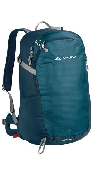 VAUDE Wizard 18+4 Daypack blue sapphire